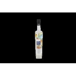 Aguardiente ar aroma de Boletus 35 cl