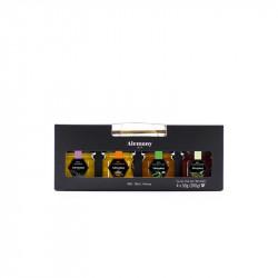 Mel Estoig Premium 4x50 g