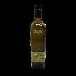 Botella negra Selección 750 ml