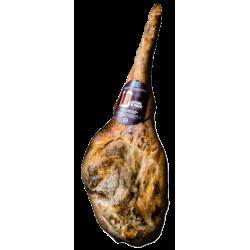 Lo pernil de Ponent 9-10 kg