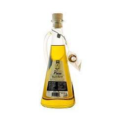 Aceitera Clara 500 ml Molí del Pau