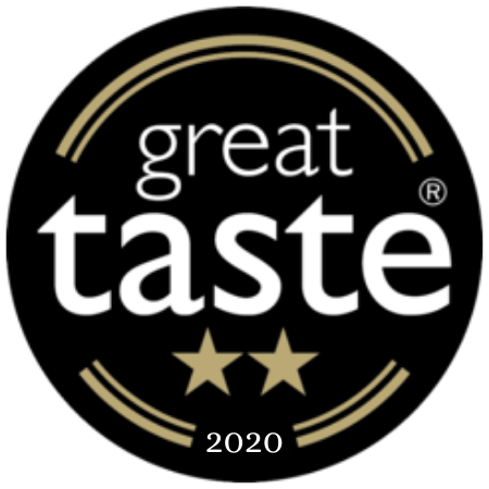 great-taste-awards-2-stars-2020.png